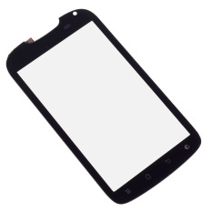 New Replacement Touch Digitizer Screen Glass For HUAWEI Ascend G312 U8730- INTL