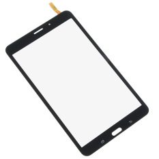 New Replacement Touch Screen Digitizer Glass Lens Fit For Samsung Tab T331- INTL