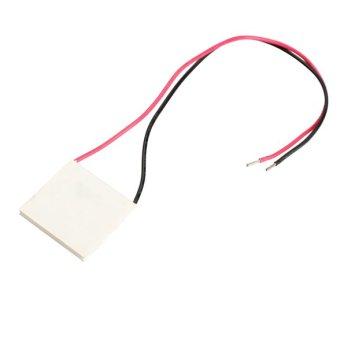 ... 60 Watt TE610. Source · New TEC1 27145 TEC termoelektrik Shim plat pendingin Peltier 4 amp modul Source 3 adonan 40