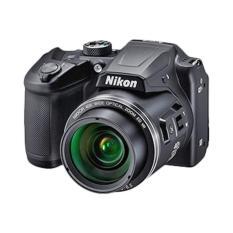 Nikon Camera Coolpix B500 - Black