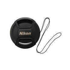 Nikon Lens Cap 82mm