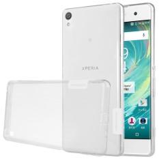 Nillkin Nature TPU Sony Xperia XA - White l Ory