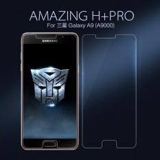 Anti Source · Nillkin Tempered Glass Amazing H Pro Samsung Galaxy A9 A9000 .