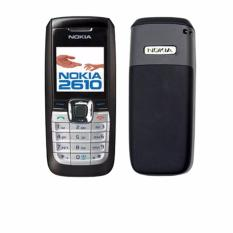 old nokia ringtones for android free download