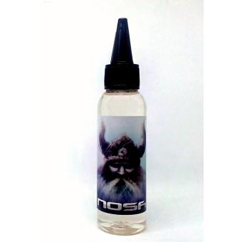 Nosh - Liquid / E-Juice - Milk 100 ML