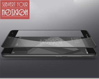 Carbon Fiber Silicon Phone Case Black Color Intl; Page - 2.