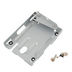 OEM HDD Mounting Bracket Fit For PS3