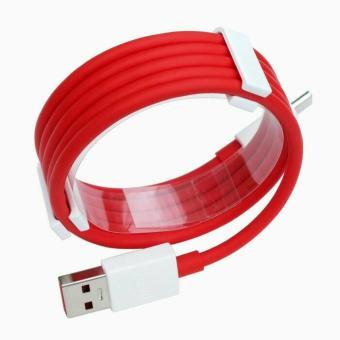 Sony Xperia Ec801 Ec 801 Ec803 Ec 803 Kabel Data Original 100 Source · Buy &