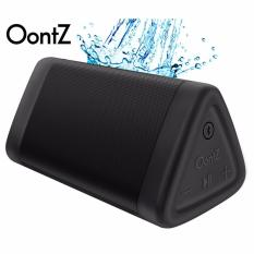 Oontz Angle 3 Cambridge SoundWorks Bluetooth Speaker (Black)