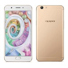 Oppo A57 ram 3GB - rom 32GB - Gold