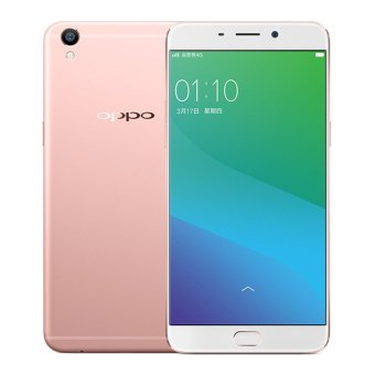 Oppo F1 S 32Gb (Rose Gold)