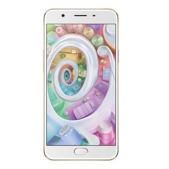 Oppo F1s 332GB 4G(Gold 32GB)