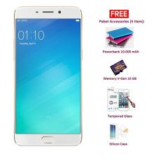Harga review oppo f1s