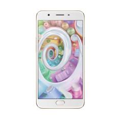 OPPO F1s Selfie Expert 4G - 32 GB - Gold
