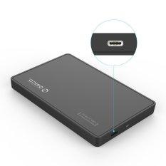 ORICO 3588C3 Type C (Usb-c) 6,35 cm SATA USB 3