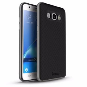 ipaky neo hybrid case samsung galaxy j7 2016 j710 lazada indonesia