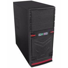 Jual Paket AMD Game Online Harga Termurah Rp RP 4.500.000. Beli Sekarang dan Dapatkan Diskonnya.