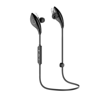 Perfect Lover Gift QY7SV Sport Headset Subwoofer Earphones Wireless Stereo Bluetooth V4 1 .