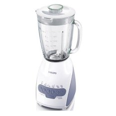 Philips Blender HR 2116 - Kaca