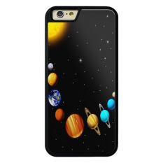 Phone case for iPhone 5/5s/SE Planet cover - intl