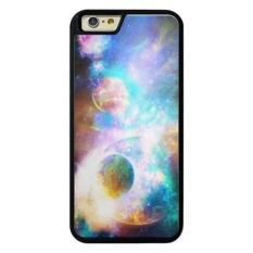 Phone case for iPhone 5/5s/SE Universe Star Planet cover for Apple iPhone SE - intl