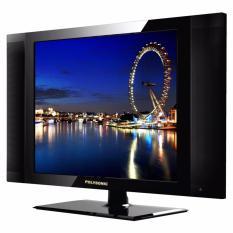Polysonic LED TV 17