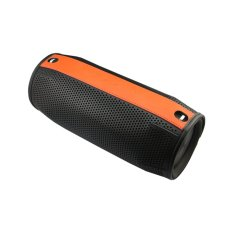 Portable Travel Soft Case Bag For JBL Xtreme Portable Bluetooth Wireless Speaker - Intl