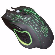 Powerlogic MorroLogic X-Craft Noiz Z7000