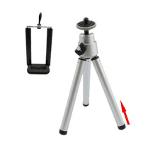 Premium Tripod Mini + Holder U