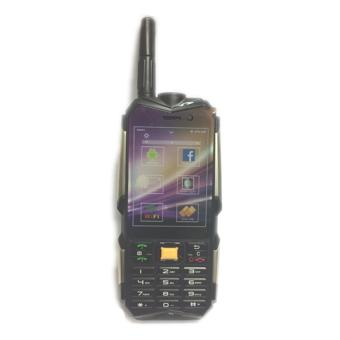 10% Prince PC118 (HP AndroidPowerbankLong Life Battery) 512MB4GB