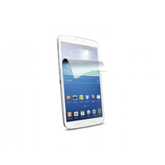 Tempered Glass Kaca For Vivo V3. Source · QC Anti Gores Samsung Galaxy Grand I9082 Screen Guard SamsungGalaxy Grand I9082 Screen Protector Samsung Galaxy