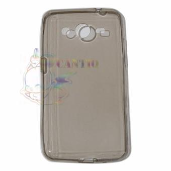 ... J2 Prime Ultrathin Jelly Air Case 0.3mm Soft Backcase /. Source ... QCF Ultrathin Case Untuk Samsung Galaxy Core 2 G355H Ultrafit Silicone Jelly Air .