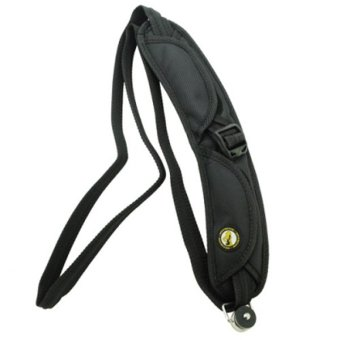 Rajawali Quick Strap QS-1 for DSLR