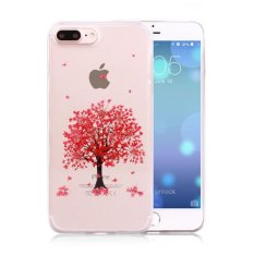 Tempered Glass Screen Protector Gift Intl; Page - 3. Real Flower .