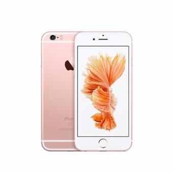Reffurbished iPhone Apple 6S 16GB - Rose Gold Grade A