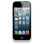 Refurbished Apple iPhone 5 - 16GB - Hitam - Grade A