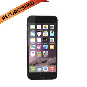 Refurbished Apple iPhone 6 - 128GB - Grey - Grade A