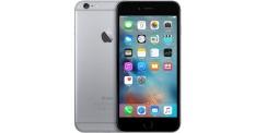 Refurbished Apple IPhone 6 Plus - 128Gb - Grey
