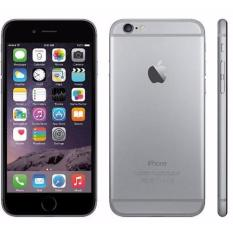 Refurbished Apple Iphone 6 Plus - 16GB - Grey (Grey 16GB)
