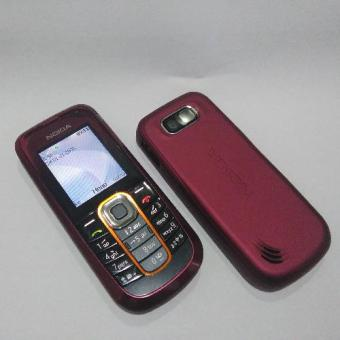 Refurbished Nokia 2600 classic