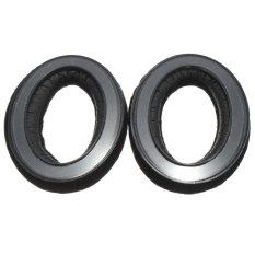 Replacement Ear Pad And Cup For Sennheiser HD545 HD565 HD580 HD600 HD650 Headphone