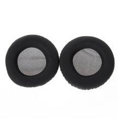 Replacement Ear Pad Cushion For Sennheiser Urbanite XL Over-Ear Headphones