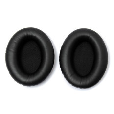 Replacement Ear Pads Ear Cup W / Headband Cushion For QuietComfort QC15 QC2
