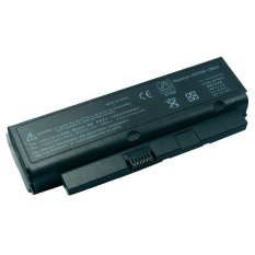 Replacment Li-ion Baterai HP Compaq Presario B120.2210b HSTNN-DB53 - 2200mAh