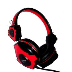 Rexus Headset gaming RX - 999