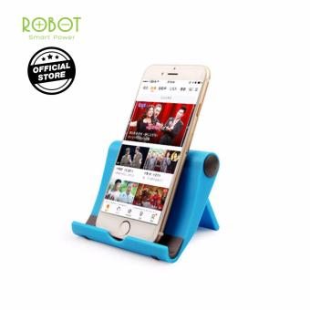 Best Review Of Robot Rt Ch03 Car Holder Smartphone Latest Models Source ROBOT .