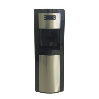 Royal Water Dispenser RCA2111IX - Putih