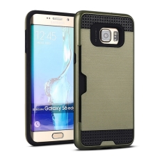 3D Embossed Painting Series Protective Cover. Source · RUILEAN Case For Samsung .