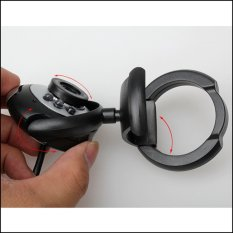 S & F 8 Mega Pixels 50.6 LED USB Webcam Camera With Mic For PC Laptop Computer
