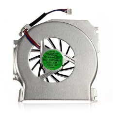 S & F New DC 5V CPU Cooler Cooling Fan For IBM Lenovo Thinkpad T40 T41 T42 T43 T43P - Intl